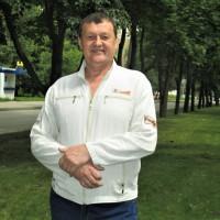 вячеслав, Россия, Новопокровская, 56 лет