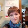 Анна, Россия, Нижний Новгород, 33 года, 2 ребенка. Добрая, лёгкая на подъем, очень люблю кино) Вполне адекватная (мне так кажется)).