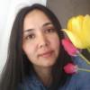 Альбина, Россия, Уфа, 32 года, 2 ребенка. Хочу найти Порядочного во всех отношениях.