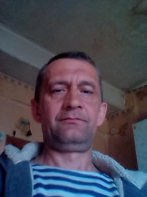 Дмитрий, Россия, Калуга, 50 лет