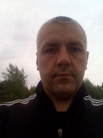 Eвгений Темешов, Россия, Рязань, 42 года. Сайт одиноких отцов GdePapa.Ru