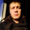 Илья, Россия, Москва, 32 года. Хочу встретить женщину