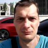 Геннадий, Россия, Москва, 42 года. Хочу найти Хорошую внимательную простую