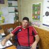 Сергей Белевят, Россия, Москва, 38 лет, 1 ребенок. Хочу найти Для души
