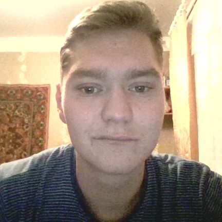 Анатолий Скрылев, Россия, Вышний Волочек, 27 лет