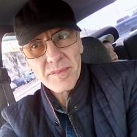Сергей, Россия, Иваново, 53 года