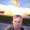 Антон, Россия, Санкт-Петербург, 33 года. Хочу найти Хочу найти вторую половину, чтобы идти по жизни вместе! Работать и растить детей! Желательно, чтобы