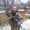 Игорь, Россия, Москва. Фотография 887027