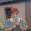 СВЕТЛАНА ВОРОПАЕВА (РЯБУЩЕНКО), Россия, Ростов-на-Дону, 52 года. Хочу найти Русского, ростовчанина, приятной внешности, не обделенного интелектом, ceкcуально-активного!!!