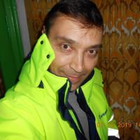 Алексей, Россия, Тимашевск, 44 года