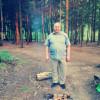 Игорь, Россия, Москва, 49 лет. Познакомиться с мужчиной из Москвы