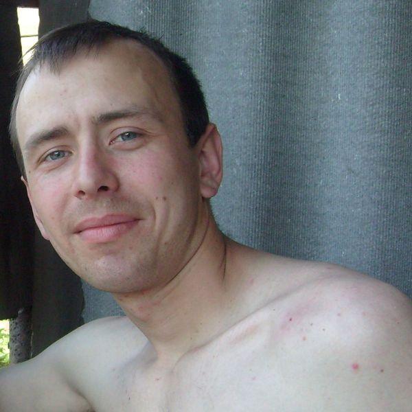 Евгений Иваськов, Россия, Омск, 37 лет, 1 ребенок. Хочу найти Любимую и маму в одном лице, для создания семьи.