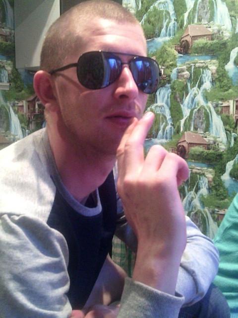 Николай, Россия, Архангельск, 34 года, 1 ребенок. Хочу найти Ищу вторую половинку...