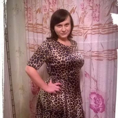 Екатерина Иванова, Россия, Бобров, 30 лет