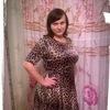 Екатерина Иванова, Россия, Бобров, 30 лет, 2 ребенка. Все при общении. Спрашивайте отвечу