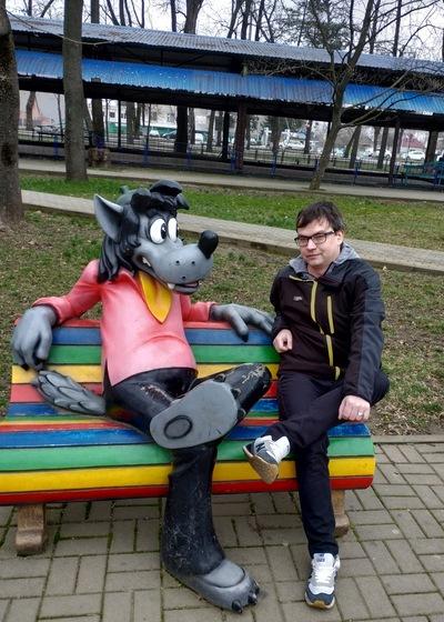 Михаил Дубровин, Россия, Вологда, 38 лет. Познакомлюсь для серьезных отношений и создания семьи.