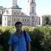 Михаил Дубровин, Россия, Вологда. Фотография 887220
