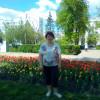 Мария, Россия, Самара. Фотография 887305