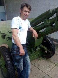 Альберт Людкевич, Москва, 45 лет. Сайт отцов-одиночек GdePapa.Ru