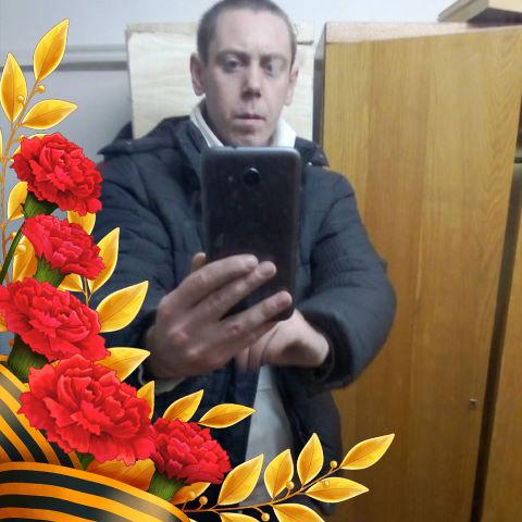 Максим Скачек, Беларусь, Минск, 30 лет, 1 ребенок. Сайт знакомств одиноких отцов GdePapa.Ru