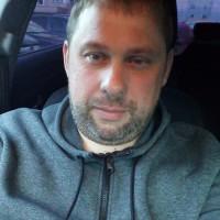 Сергей, Россия, Чехов, 39 лет