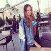 Мария, Россия, Самара, 30 лет, 2 ребенка. Она ищет его: ответственного, доброго, любящего человека)