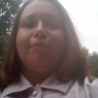 Ольга, Россия, Чехов, 31 год