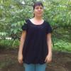 Елена Рейтарова, Россия, Волгоград, 37 лет, 5 детей. Сайт одиноких матерей GdePapa.Ru