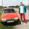 Сергей, Украина, Киев, 25 лет. Познакомиться без регистрации.