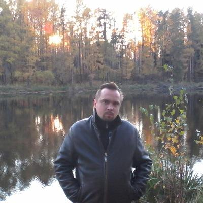 Александр Золин, Россия, Кохма, 40 лет