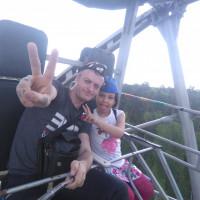 Денис, Россия, Электросталь, 37 лет