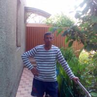 Олег, Россия, Тимашевск, 52 года