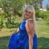 Наталия, Россия, Тула, 38 лет, 1 ребенок. Сайт знакомств одиноких матерей GdePapa.Ru