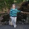 Анна, Россия, Нижний Новгород, 39 лет, 2 ребенка. Хочу найти Верного, заботливого, настоящего.