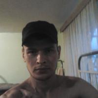 Дмитрий, Россия, Воронеж, 28 лет