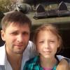 Николай Величко, Беларусь, Браслав, 34 года. Познакомлюсь для серьезных отношений.