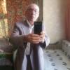 Олег, Украина, Одесса, 50 лет, 1 ребенок. Хочу найти Нормальную
