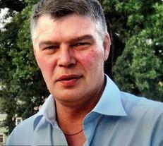 Виктор, Россия, Липецк, 58 лет