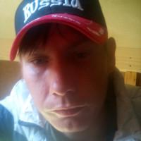 Валентин, Россия, Курск, 30 лет