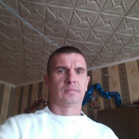 Виталик, Россия, Киров, 37 лет