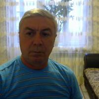 Виталик, Россия, Новороссийск, 50 лет