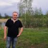 Павел, Россия, Москва, 32 года. Хочу найти Любимую