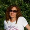 Наталья Бугрова, Россия, Казань, 44 года, 2 ребенка. Хочу найти Внешность-не есть показатель внутреннего состояния.  Возраст: от 36 до 50 лет.  Рост:не ниже 180