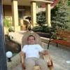 Евгений Игошин, Украина, Донецк, 33 года, 1 ребенок. Хочу найти скромную,  обоятельную милашку