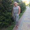 Лилия, Россия, Пенза, 40 лет, 2 ребенка. Устала от лжи и фальши .Хочется найти адекватного мужчину,свою вторую половинку.
