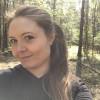 Дина, Россия, Пермь, 31 год, 1 ребенок. Хочу найти Спокойного, который ищет очаг, тепло и тихую гавань, а не вечеринки и постоянных гостей. Не верю в л