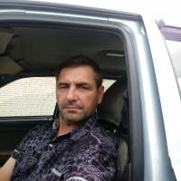 Евгений, Россия, Тамбов, 50 лет