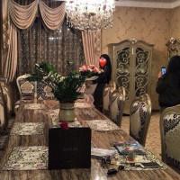 Alina Alina, Россия, Махачкала, 29 лет