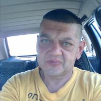 олег, Россия, Гаврилов Посад, 52 года
