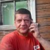 олег, Россия, Гаврилов Посад. Фотография 902283
